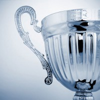 Silver cup 630 iStockphoto 200x200 3 Reasons the Medical Advantage Reversal Doesn't Matter