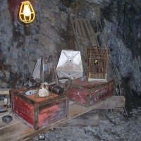 Silver mine idaho 630 flickr 200x200 Gold Jumps on Strong India, China Buying
