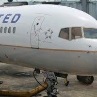 United Continental nose plane 630 flickr 200x200 EADS to Cut Up to 6,000 Jobs