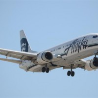 alaskaair 200x200 Airline Satisfaction Survey 2013: Who Tops This Year's List?
