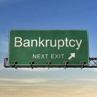 bankruptcy next exit sign 630 flickr 200x200 Finding Value in Vale