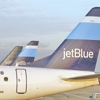 jetblue planes tails flickr 630 200x200 Spirit Hikes Carry On Bag Fees up to $100