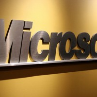 Microsoft: A Better Bet Than Munis