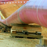 natural gas pipeline 630 flickr 200x200 Kinder Morgan Sells Wyoming Assets for $1.8B