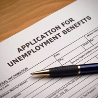 unemployment application flickr 630 200x200 Jobless Claims Drop Sharply, Beat Forecast