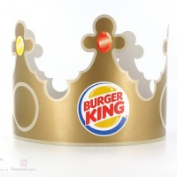 BurgerKing 200x200 Burger King Plans to Add 1,000 Restaurants in China