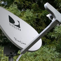 Directv dish 630 200x200 Sirius XM Boosts 2012 Outlook, Shares Rise