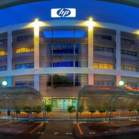 Hewlett Packard building Tunisia630 200x200 Hewlett Packard to Cut Another 2,000 Jobs