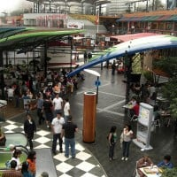 affluent shopping center peru 630 200x200 Consumer Confidence Tumbles in June