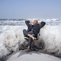 business man beach office chair 630 200x200 Novartis Chairman Steps Down, Shares Jump