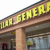 dollar general 630 200x200 Is There A Start Up Funding Freeze?