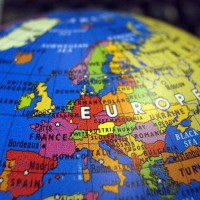 VIDEO: How to Get Emerging Market Exposure Via Europe