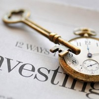 investing time 630 200x200 Bond Mutual Funds vs. Bond ETFs: Which Is Right for You?