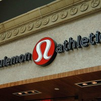 Lululemon Earnings: 3 Things to Watch