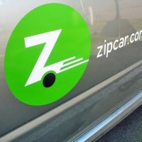Avis' Zipcar Deal: More Show Than Substance