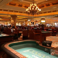 Casino 200x200 BYD: Boyd Gaming Surges on News of Elliott Stake