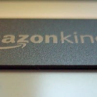 amazon kindle 630 200x200 Amazon to Hire 70K Employees to Meet Higher Holiday Demand