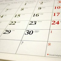 generic calendar page 630 200x200 Home Rental Operator Hits IPO Market