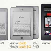 kindle fire 630 200x200 Kindle Fire Sells Out as Amazon Media Event Looms