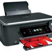 lexmark printer 630 200x200 Lexmark to Slash Jobs, Leave Inkjet Market