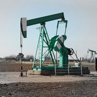 texas oil pump 630 200x200 BP Mulls Sale of Stake in Russia's TNK BP