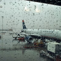 us airways stormy 630 200x200 Online Home Rental Site Airbnb Waives Fees for Sandy Victims