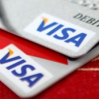 Visa and MasterCard's Macro Strengths Haven't Gone Anywhere