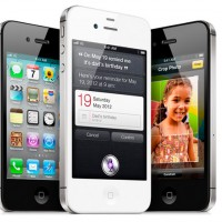 iphone 4S 630 200x200 Tuesday Apple Rumors: New iPhone to Have NFC Chip