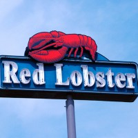 red lobster darden 630 200x200 UL: Unilever Wants $2B for Ragu Business