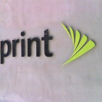 sprint on building 630 200x200 Sprint CEO Returns Pay After Complaints