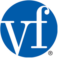 vfc V.F. Corporation Continues to Dress for Dividend Success
