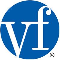 VFC Corp.