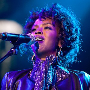lauryn hill fugees 630 300x300 Singer Lauryn Hill Might Land Behind Bars for Tax Dodging