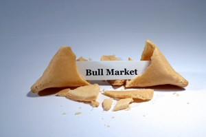 fortune cookie 630 300x199 5 Stupid Wall Street Sayings