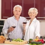 retired couple wine kitchen 630 iStockphoto 150x150 The Top 5 Healthiest Places to Retire in the U.S.