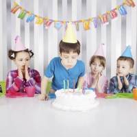 happy birthday 630 kids istockphoto 200x200 Malibu Boats Among 8 New Stocks to Watch This Week