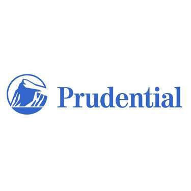 prudential The 5 Best Funds to Play Financials