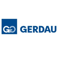 gerdau185 5 Bargain Stocks to Buy for Under $10