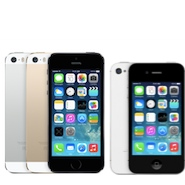 Apple Rumors iPhone 6 Australian Apple Users Beware: Devices Hijacked and Held for Ransom