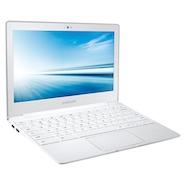 Samsung Chromebook 2 has more RAM, longer battery life