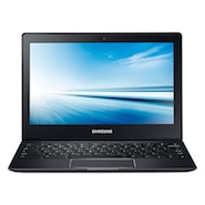 Chromebook 2 Intro Samsung Chromebook 2 Review   New Looks Arent Everything