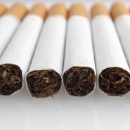 Cigarettes-185