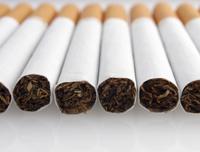 Cigarettes-Promo