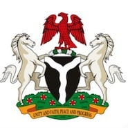 Nigerian crest 10 Internet Scams to Watch Out For