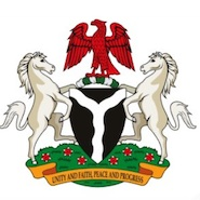 Internet scams: Nigerian prince