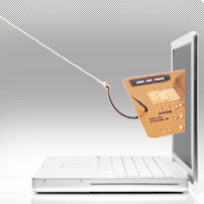 Phishing 10 Internet Scams to Watch Out For
