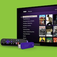 Roku Looks Like IPO Magic