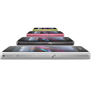Small Smartphones buck the bigger is better iPhone 6 trend
