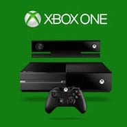 Microsoft to Launch $399 Xbox One — Without Kinect — on June 9