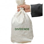 dividend stocks dividend yield